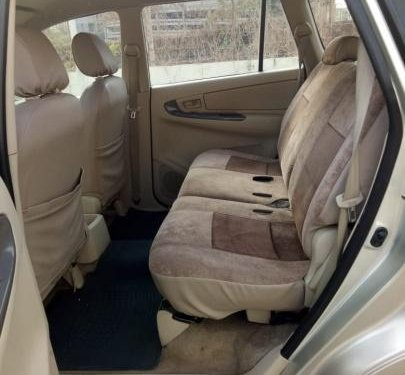 2009 Toyota Innova 2004-2011 for sale at low price