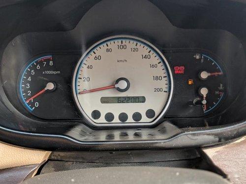 Hyundai i10 Magna 1.2 iTech SE 2009 for sale