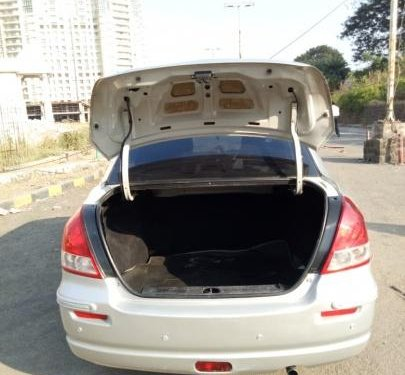 Maruti Dzire ZDI 2009 for sale