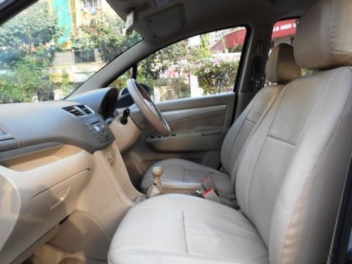 Good as new Maruti Ertiga VDI in Mumbai