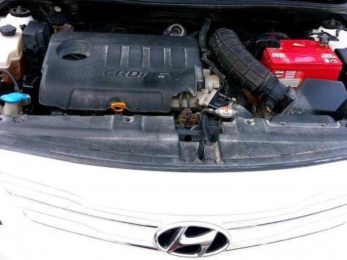 2015 Hyundai Verna for sale at low price