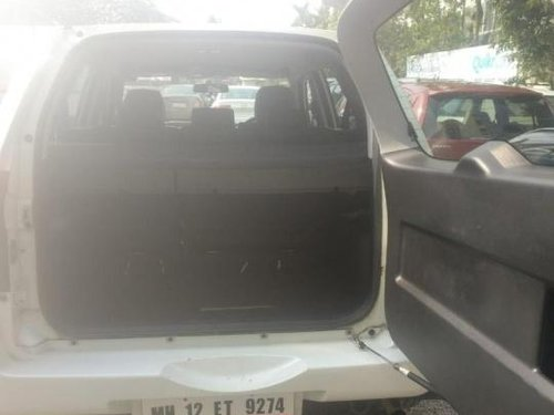 2008 Maruti Suzuki Grand Vitara for sale at low price-5