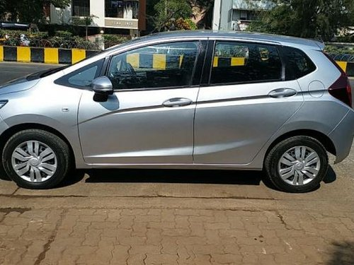 Honda Jazz 2016 for sale-10