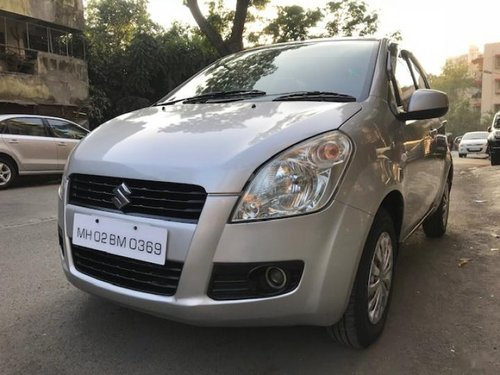 Maruti Ritz LDi 2009 for sale