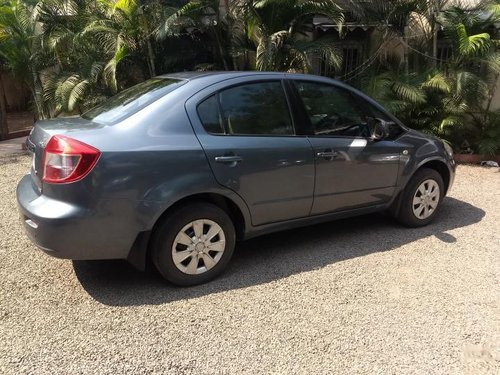 Maruti SX4 Vxi BSIII 2008 for sale