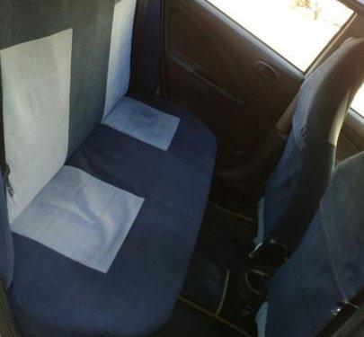 Toyota Innova 2004-2011 2009 for sale
