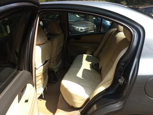Maruti SX4 Vxi BSIII 2008 for sale-11