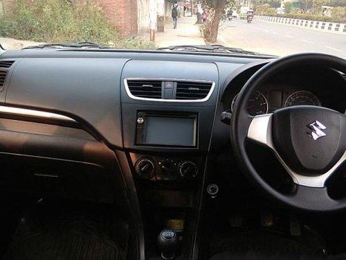 2014 Maruti Suzuki Swift for sale