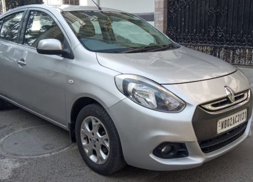 Used Renault Scala Diesel RxZ 2013 for sale