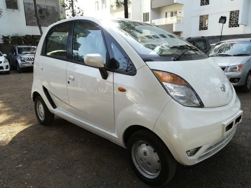 Used 2012 Tata Nano for sale-1
