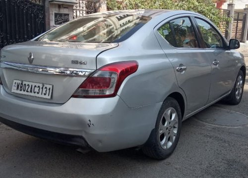 Used Renault Scala Diesel RxZ 2013 for sale