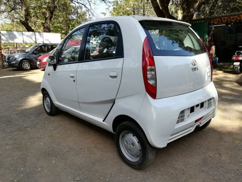 Used 2012 Tata Nano for sale