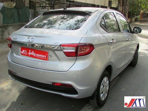 Tata Tigor 2017 for sale