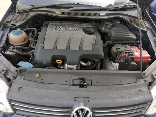 Used Volkswagen Ameo 1.2 MPI Comfortline 2016 for sale