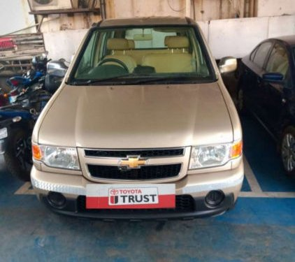 Chevrolet Tavera Neo 2013 for sale