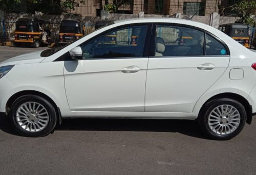 Tata Zest 2016 for sale