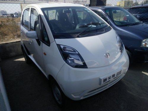 2016 Tata Nano for sale