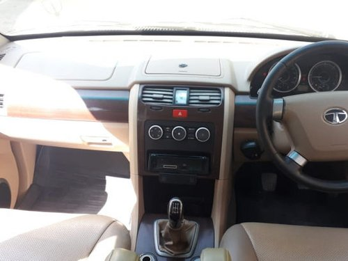 2014 Tata Safari Storme for sale