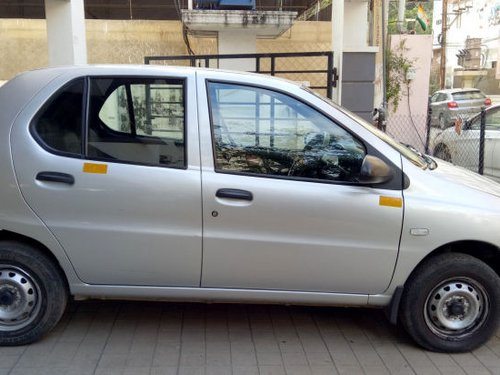 Used Tata Indica V2 2001-2011 car 2016 for sale at low price