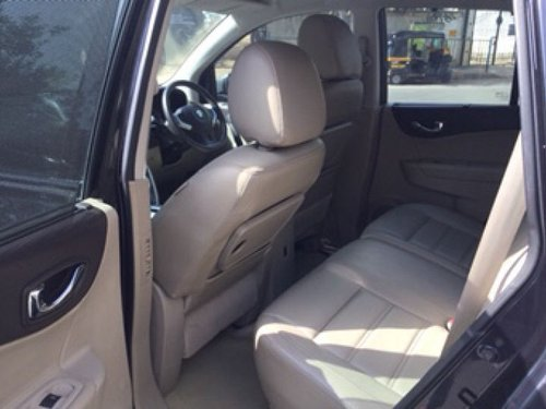 Used Renault Koleos car 2011 for sale at low price
