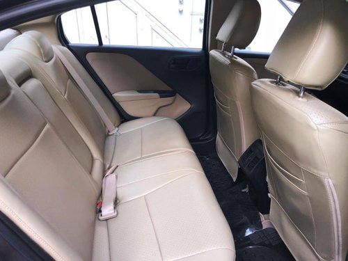 Honda City 2016 for sale-11
