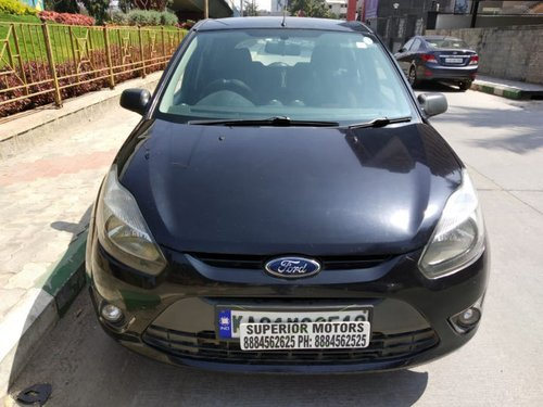 Ford Figo Diesel EXI 2011 for sale