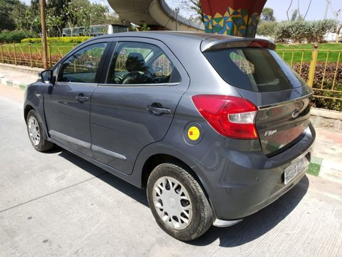 2015 Ford Figo for sale