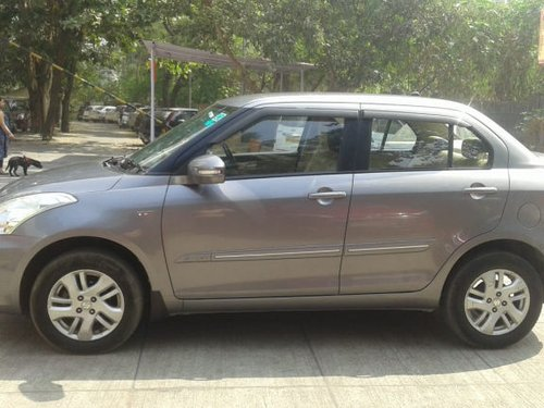 Used Maruti Suzuki Dzire ZXI 2013 for sale