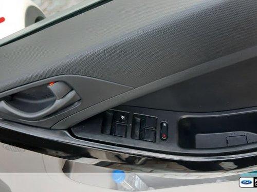Tata Nexon 1.2 Revotron XM 2018 for sale