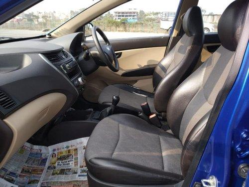 Used Hyundai Eon Era Plus 2012 for sale