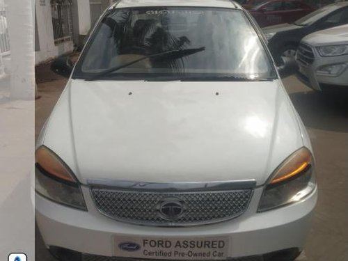 Used Tata Indigo eCS eLS BS IV 2011 for sale
