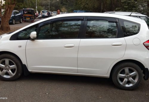 Used 2011 Honda Jazz for sale