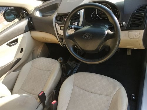 Hyundai EON Magna Plus 2017 for sale
