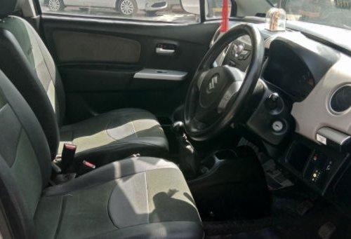 Used 2014 Maruti Suzuki Wagon R for sale