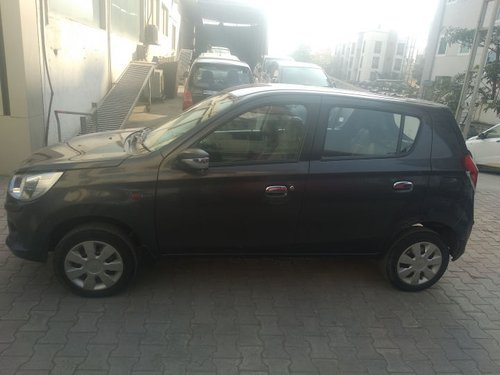 Maruti Suzuki Alto K10 2015 for sale-2