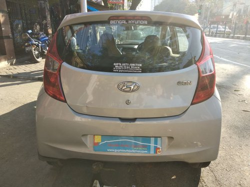Hyundai EON Magna Plus 2017 for sale-2