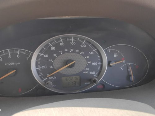 2006 Mahindra Scorpio for sale at low price