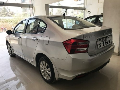 Used 2013 Honda City for sale
