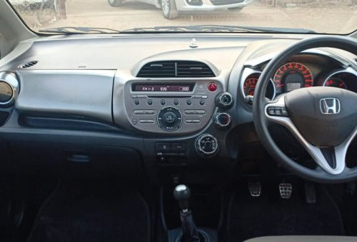 2010 Honda Jazz for sale