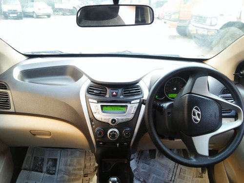 Used 2011 Hyundai Eon for sale