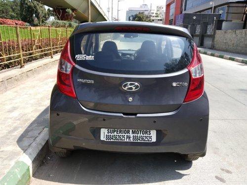 Hyundai Eon D Lite Plus 2014 for sale