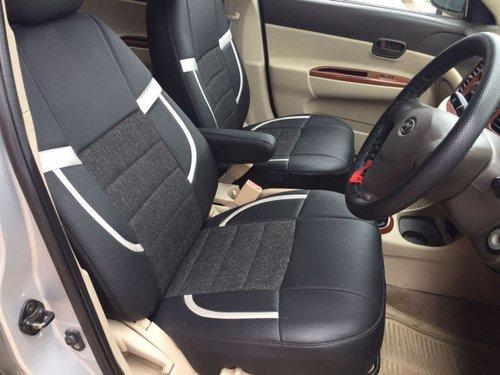 Hyundai Verna Xi (Petrol) 2007 for sale