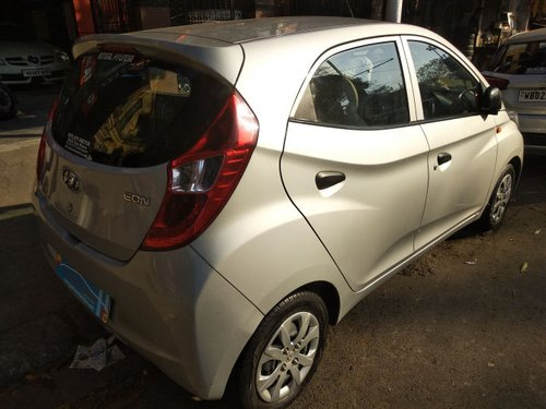 Hyundai EON Magna Plus 2017 for sale-3