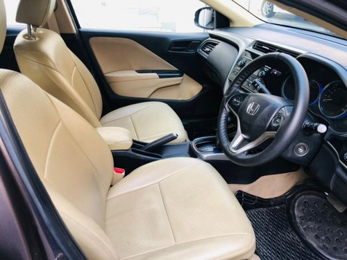 Honda City 2016 for sale-12