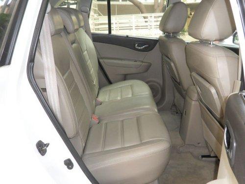 Renault Koleos 4X4 AT 2012 for sale