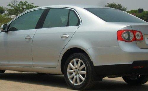 Volkswagen Jetta 2013-2015 2.0L TDI Highline 2010 for sale