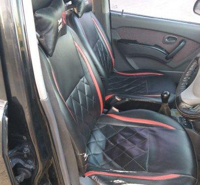 Hyundai Santro Xing 2006 for sale