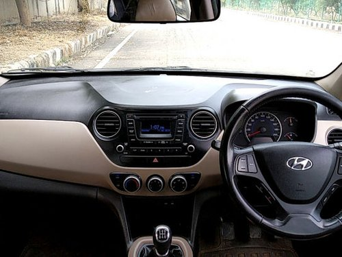 2013 Hyundai i10 for sale
