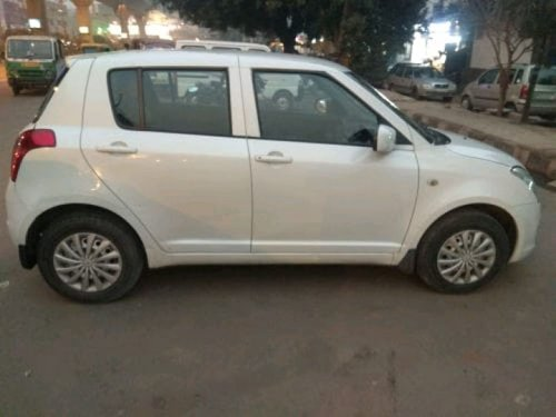 2010 Maruti Suzuki Swift for sale