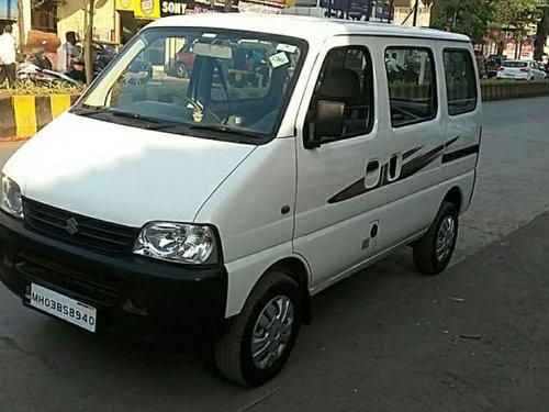 Used 2014 Maruti Suzuki Eeco for sale
